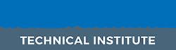Camping World Technical Institute Logo